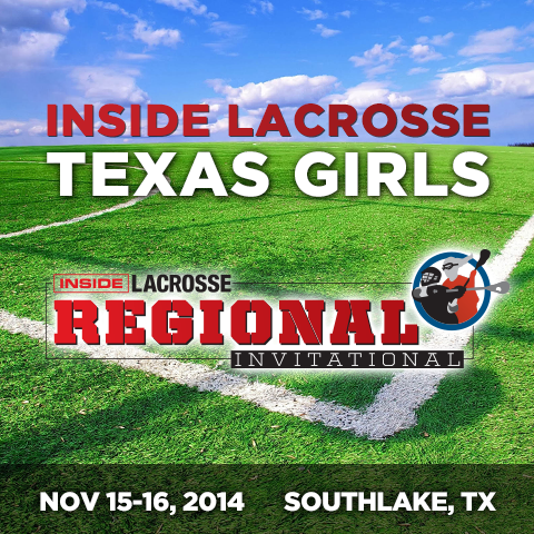 Picture of IL Texas Girls Invitational 2014