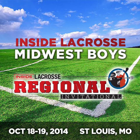 Picture of IL Midwest Boys Invitational 2014