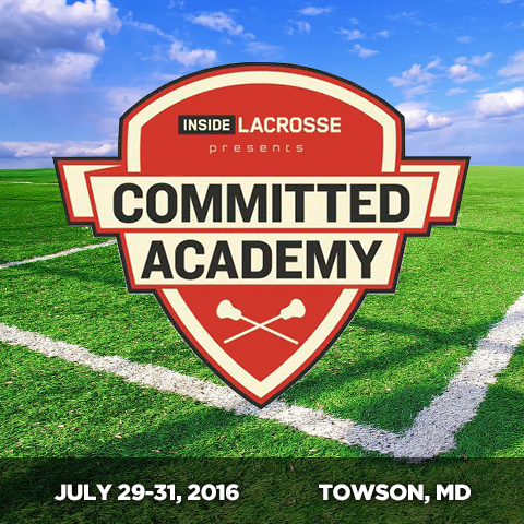 Picture of IL Committed Academy 2016