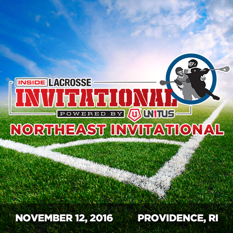 Picture of IL Northeast Invitational 2016