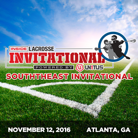 Picture of IL Southeast Invitational 2016
