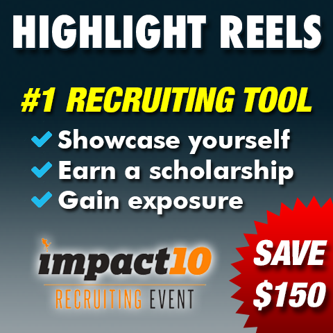 Picture of Highlight Reels - Impact 10 Showcase 2017