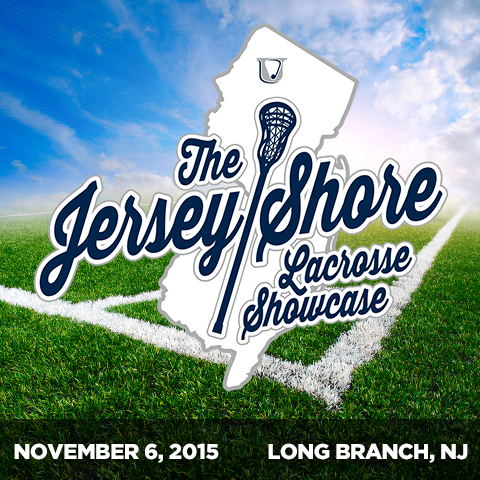 Picture of Jersey Shore Showcase 2016