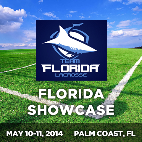 Picture of Florida Summer Showcase 2014