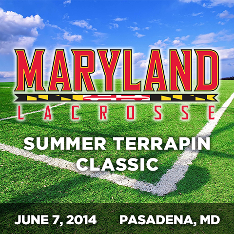 Picture of Summer Terrapin Classic 2014