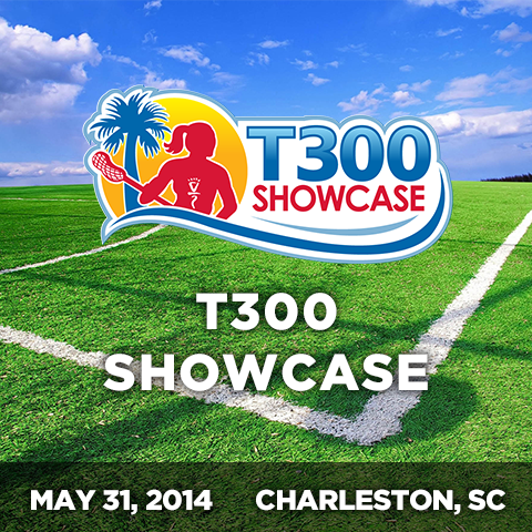 Picture of T300 Showcase 2014