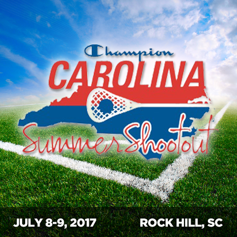 Picture of Carolina Summer Shootout 2017
