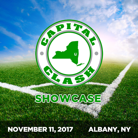 Picture of Capital Clash 2017: INDIVIDUAL SHOWCASE