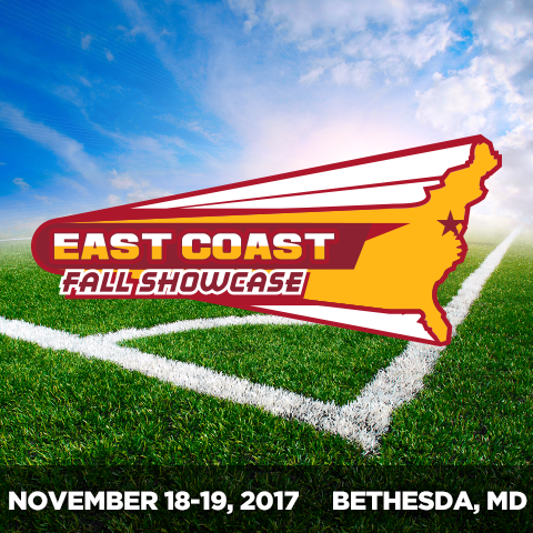 Picture of East Coast Fall Showcase 2017