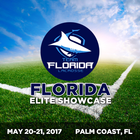 Picture of Florida Elite Showcase 2017