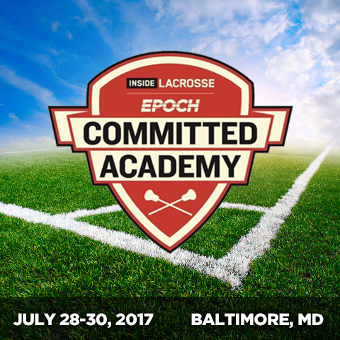 Picture of IL Committed Academy 2017