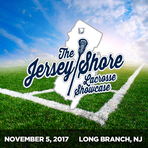 Picture of Jersey Shore Showcase 2017: BOYS