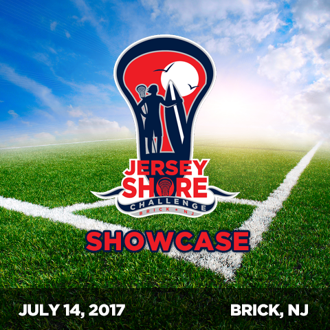 Picture of Jersey Shore Challenge 2017 - INDIVIDUAL SHOWCASE