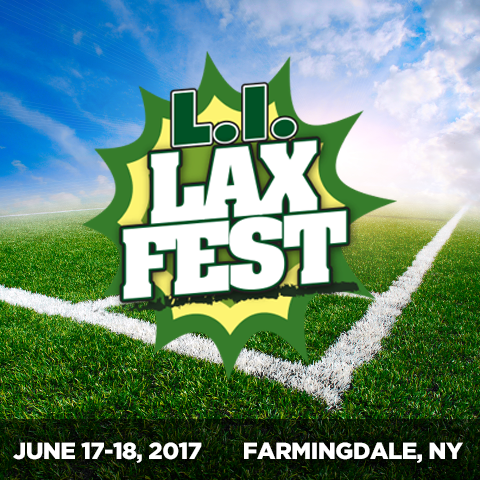 Picture of LI Lax Fest 2017