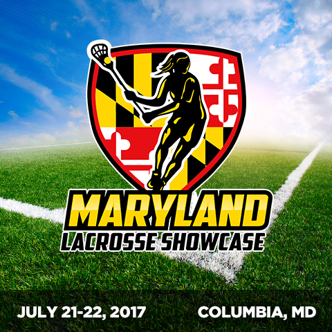 Picture of Maryland Lacrosse Showcase 2017 - GIRLS