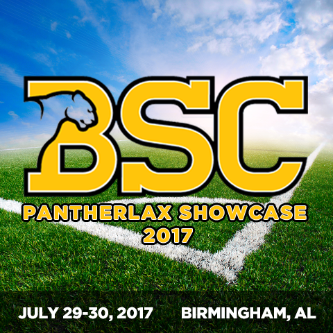Picture of Pantherlax Showcase 2017