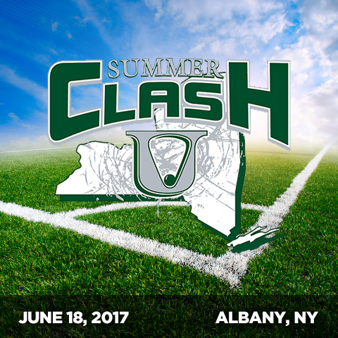 Picture of Summer Clash 2017