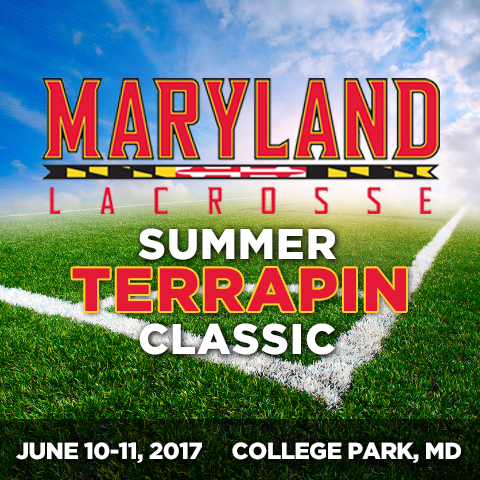 Picture of Summer Terrapin Classic 2017