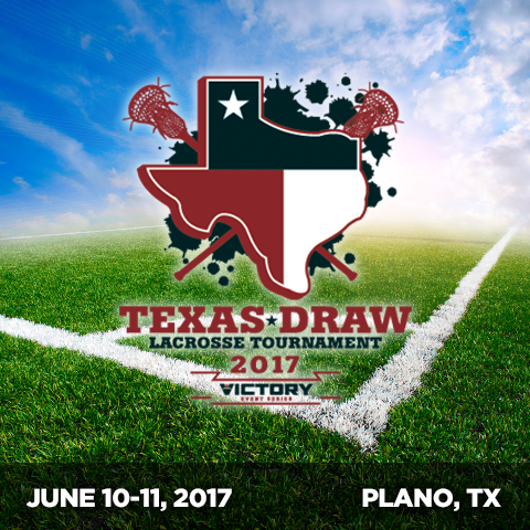 Picture of Texas Draw 2017