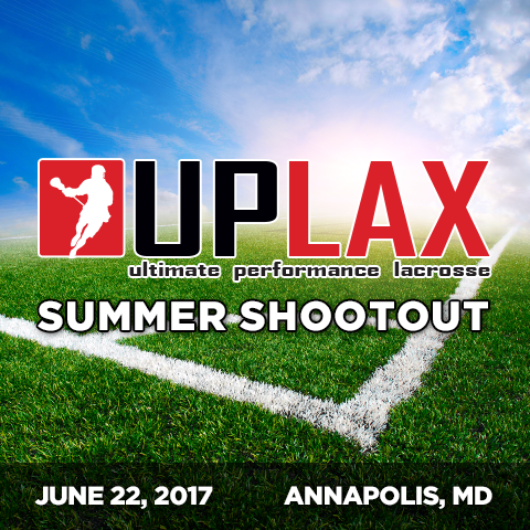 Picture of UPLAX Summer Shootout 2017