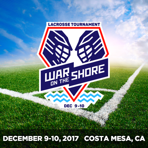 Picture of War on the Shore 2017
