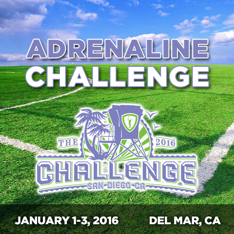 Picture of Adrenaline Challenge 2016