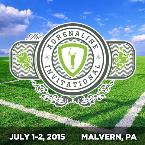 Picture of Adrenaline Summer Invitational 2015