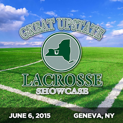 Picture of Great Upstate Showcase 2015