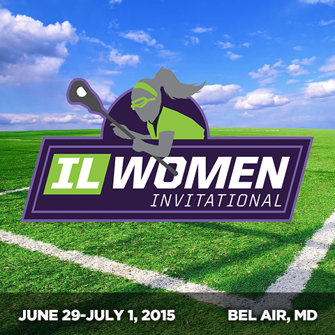 Picture of ILWomen Invitational 2015