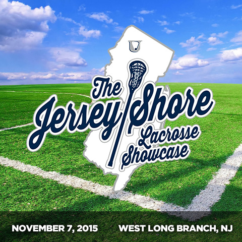 Picture of Jersey Shore Showcase 2015