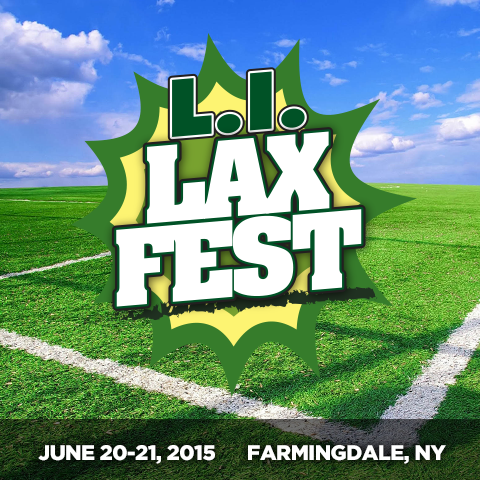 Picture of LI Lax Fest 2015