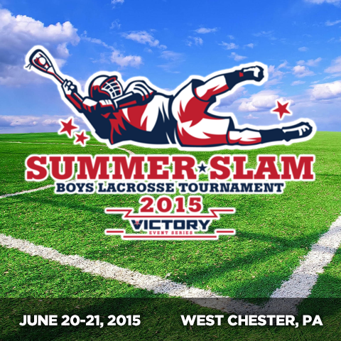 Picture of Summer Slam 2015