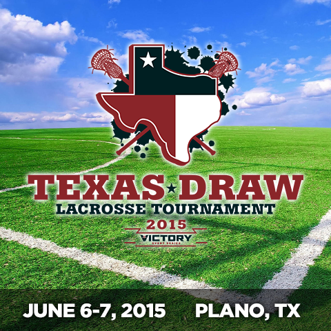 Picture of Texas Draw 2015