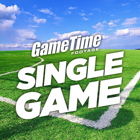 Picture of Single Game