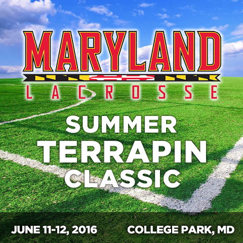 Picture of Summer Terrapin Classic 2016