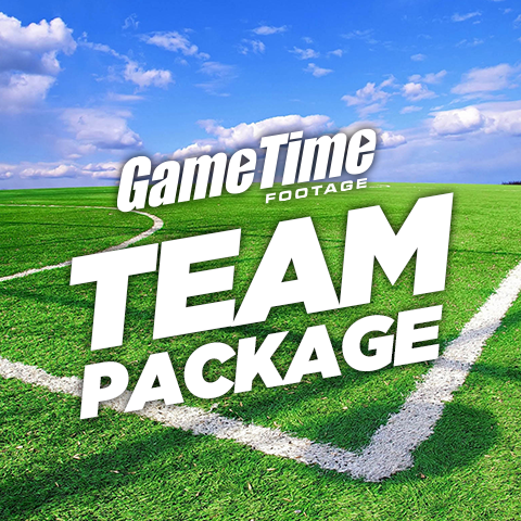 Picture of Team Package - $899