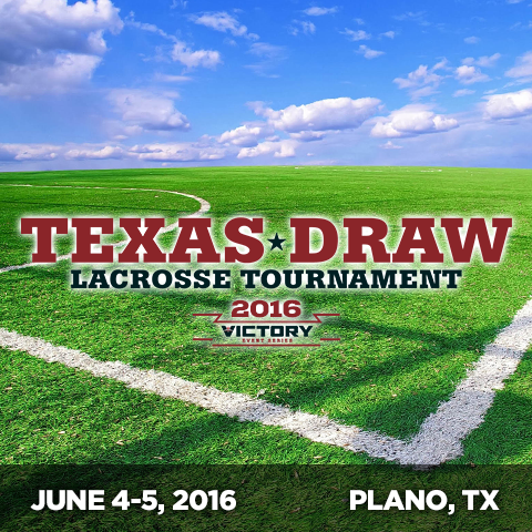 Picture of Texas Draw 2016