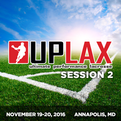 Picture of UPLAX Fall Shootout 2016 - SESSION 2