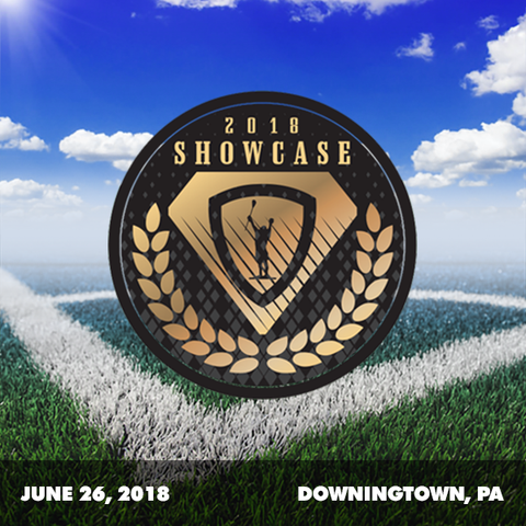 Picture of ADRLN Summer Showcase 2018