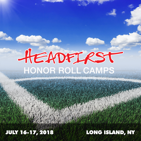 Picture of Headfirst - Baseball Northeast 1 - 2018