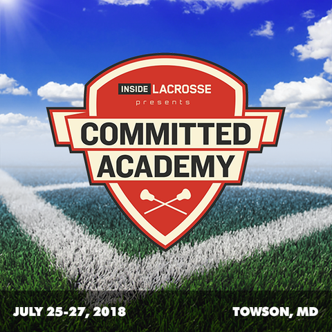 Picture of Epoch IL Committed Academy 2018