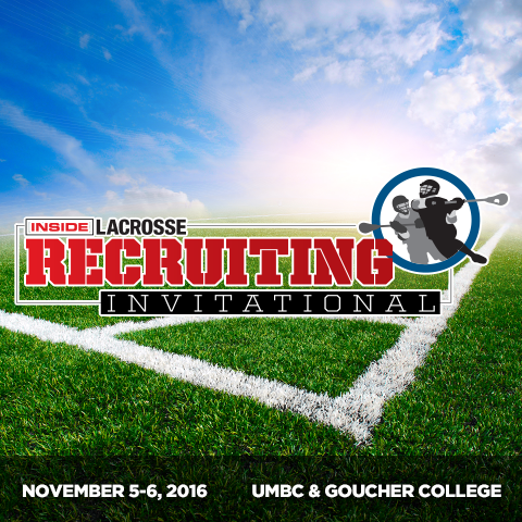 Picture of IL Fall Recruiting Invitational 2016
