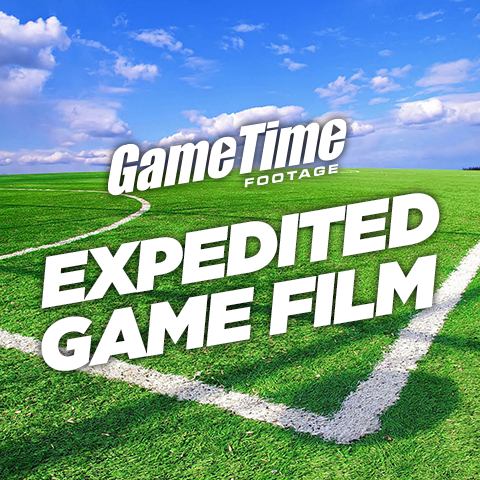 Picture of Expedited Game Film - 5 Days
