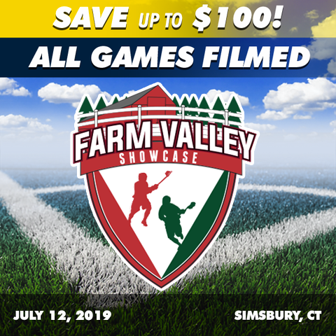 Picture of Farm Valley Showcase 2019