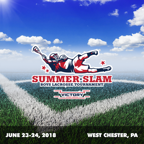 Picture of Summer Slam 2018
