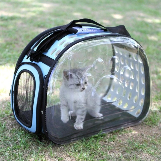 valise_chat-Bag-Fashion-Small-Pets-Outdoor-Bag-Kittens-amp-Puppies-Bag-Puppy-Cats-Dogs-Carry-Supplies-Cat-Crates-Cages-J7984469l03f9-jkf0_640x.jpg?v=1550010578