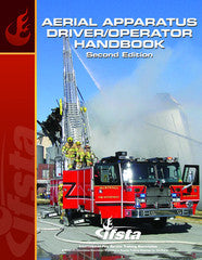 Fire apparatus driver training