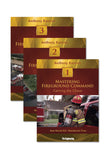 Mastering Fireground Command DVD Series