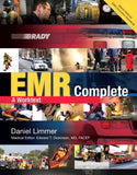 EMR Complete: A Worktext (Older, 1st Edition)