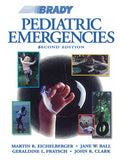 Pediatric Emergencies, 2nd Ed.